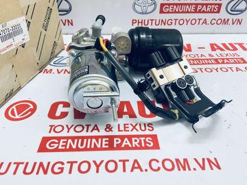 Hình ảnh của47070-33020 Bơm ABS Lexus ES350, Toyota Camry Mỹ 2012-2018 chính hãng