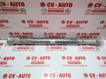 Hình ảnh của37110-60B00 Trục các đăng Lexus LX570, Toyota Land Cruiser Prado chính hãng
