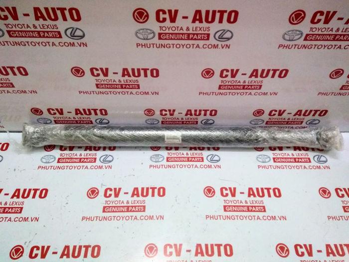 Picture of 37110-60B00 Trục các đăng Lexus LX570, Toyota Land Cruiser Prado chính hãng