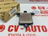 Picture of 88162-60061 Hộp cảnh báo điểm mù Lexus LX570 hàng chính hãng