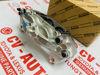 Picture of 47730-60280 Cụm phanh trước Lexus LX570, Toyota Land Cruiser Prado chính hãng