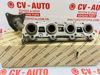 Picture of 17104-50210 Cổ xả Lexus LX470 hàng chính hãng