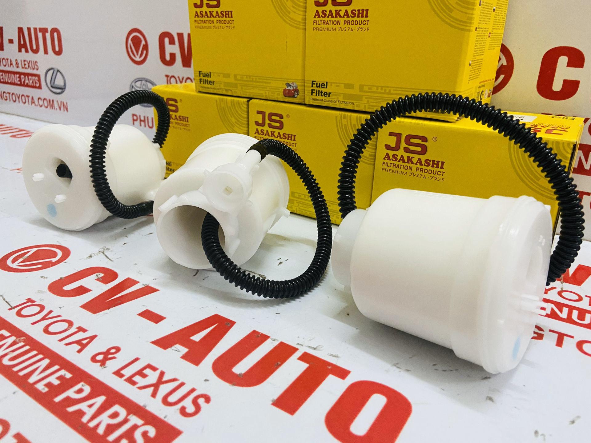 Picture of FS6303A Lọc xăng Toyota Vios, Altis 2008-2013 hàng chính hãng