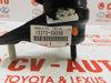 Picture of 12372-28200 Chân máy Toyota Camry Venza, Lexus ES350 chính hãng