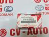 Picture of 27415-30010 Pully máy phát Toyota Hiace 2KD hàng chính hãng