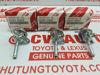 Picture of 23280-50050 Van điều áp xăng Lexus GX470 LX470, Toyota Land Cruiser 2UZ chính hãng