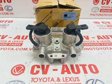 Hình ảnh của25701-38064 Van khí nạp Lexus LX570 hàng chính hãng