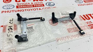 Hình ảnh của89413-73010 Cảm biến hộp số Toyota Venza Highlander Sienna RAV4 Camry