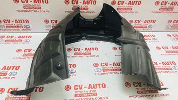 Hình ảnh của53876-0T010 Lòng rè Toyota Venza hàng chính hãng