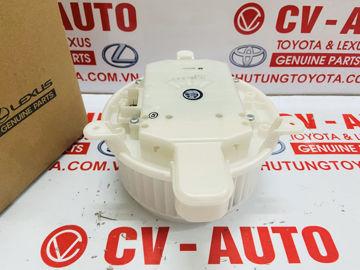 Hình ảnh của87103-0C051 87103-0C050 Quạt điều hòa Toyota Sienna 2010 chính hãng