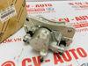 Picture of 47730-60101 47750-60101 Cụm phanh Lexus LX470, Toyots Land Cruiser FZJ100 chính hãng