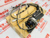 Picture of 46300-50011  Cơ cấu phanh tay Lexus LS460 hàng chính hãng