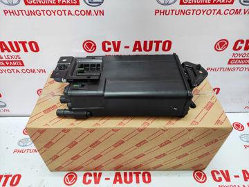 Hình ảnh của77740-0E030 Bầu lọc than hoạt tính Lexus RX350, Toyota Highlander chính hãng
