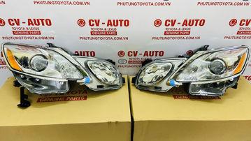 Hình ảnh của81140-30B50 Đèn pha Lexus GS300 GS350 - RH chính hãng