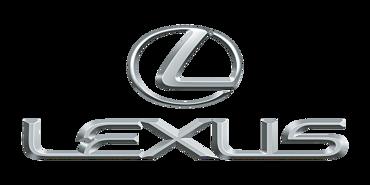 Thư mục hình ảnh Lexus IS