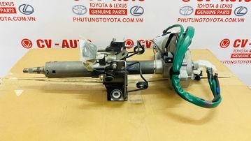 Hình ảnh của45250-0T090 Cọc lái điện, mô tơ trợ lực lái Toyota Venza xịn chính hãng