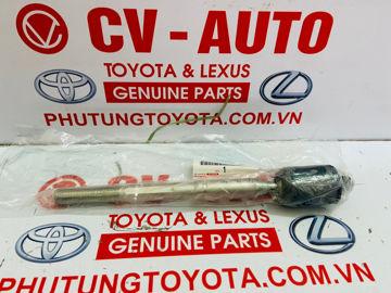 Hình ảnh của45503-39275 Rotuyn lái trong Toyota Camry ACV40/30 02-12 xịn chính hãng
