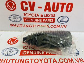 Hình ảnh của45535-33050 Cao su chụp bụi thước lái Toyota Camry ACV40