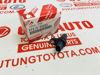 Picture of 90919-05060, 9091905060 Cảm biến vị trí trục cam Toyota, Lexus chính hãng