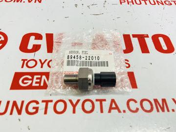 Hình ảnh của89458-22010, 8945822010 Cảm biến áp suất nhiên liệu Lexus LS460 chính hãng