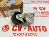 Picture of 16620-0S012, 166200S012 Cụm bi tăng dây curoa tổng Lexus GX460, LX570 - Toyota Land Cruiser chính hãng