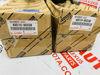Picture of 48510-80339 Giảm xóc trước Lexus LS460 chính hãng