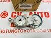 Picture of 16620-36013, 1662036013 Cụm tăng đưa, cụm tăng curoa tổng Toyota Camry Venza Highlander RAV4 chính hãng