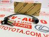 Picture of 90919-05067, 9091905067 Cảm biến vị trí trục cơ Toyota Camry chính hãng