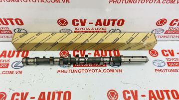 Hình ảnh của13501-50040, 1350150040 Trục cam hút Lexus LS430 SC430 chính hãng