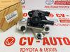 Picture of 25701-38100, 2570138100 Van tuần hoàn khí xả Lexus EGR GX460 hàng chính hãng
