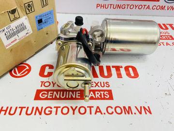 Hình ảnh của47070-60060, 4707060060 Bơm ABS Lexus LX570, Toyota Land Cruiser chính hãng