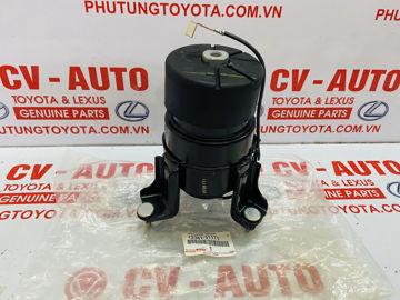 Hình ảnh của12361-31171, 1236131171 Chân máy Toyota Camry 3.5, ES350 chính hãng