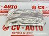 Picture of 89465-52700, 8946552700 Cảm biến oxy, Cảm biến khí thải Toyota Vios Yaris Chính hãng