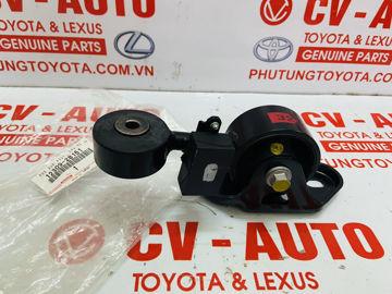 Hình ảnh của12309-28161, 1230928161 Chân giằng máy, chân số 8 Toyota Camry chính hãng