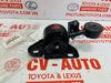 Picture of 12309-28161, 1230928161 Chân giằng máy, chân số 8 Toyota Camry chính hãng
