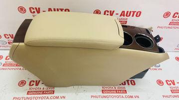Hình ảnh của58810-0T023-A1, 588100T023A1 Yên ngựa Toyota Venza chính hãng