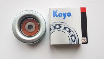 Hình ảnh củaPU107013ARMXY1 Bi tì tổng 2GR Koyo JP hàng chính hãng