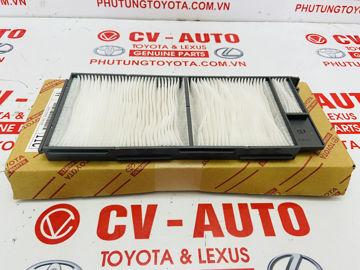 Hình ảnh của88568-60010, 8856860010 Lọc gió điều hòa Lexus LX470 chính hãng
