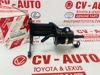 Picture of 23300-31160, 2330031160 Lọc xăng Toyota Land Cruiser Prado model 2010-2017 chính hãng