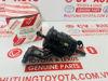 Picture of 23300-31100, 2330031100 Lọc xăng Toyota Land Cruiser Prado TRJ120 chính hãng