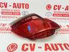 Picture of 81490-48010, 81480-48010, 8149048010, 8148048010 Đèn cản sau Lexus RX350, RX450H chính hãng