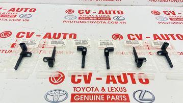 Hình ảnh của89545-30070, 89546-30070, 8954530070, 8954630070 Cảm biến ABS Lexus LS460/600H GS300/350 IS250/350 chính hãng
