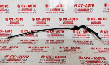 Hình ảnh của88840-08150, 8884008150 Ống hơi điều hòa Toyota Sienna 2006-2009 chính hãng