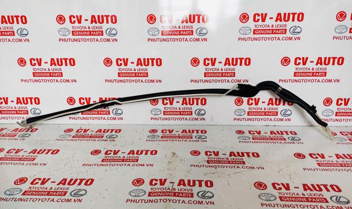 Picture of 88840-08150, 8884008150 Ống hơi điều hòa Toyota Sienna 2006-2009 chính hãng