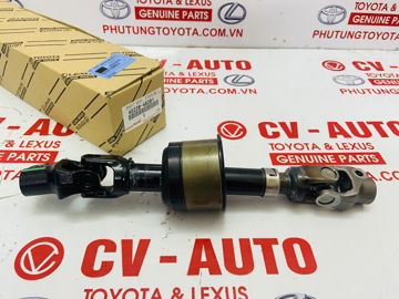 Hình ảnh của45220-48201, 4522048201 Khớp lái Lexus RX350 RX450H chính hãng