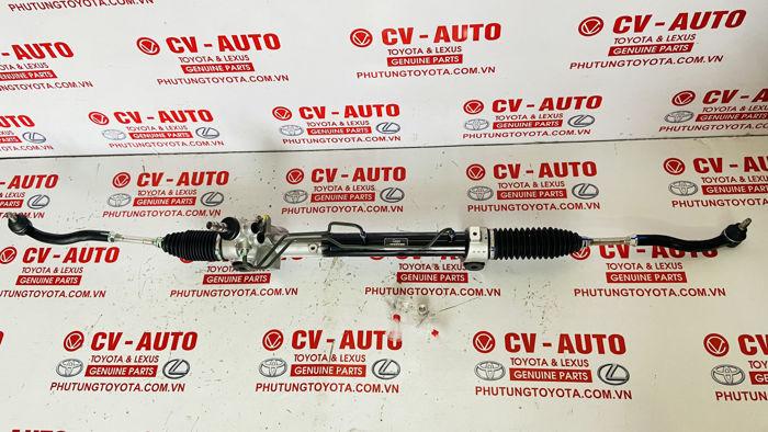 Picture of 44200-33530, 44200-06300, 44250-06330 Thước lái Lexus ES350, Thước lái Toyota Camry chính hãng