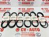 Picture of 90916-A2022, 90916A2022 Dây curoa trợ lực Toyota Camry 2.5 3PK1200 chính hãng