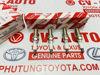 Picture of 90919-01263, 9091901263 Bugi Toyota Camry Sienna Highlander Avalon Alphard, Lexus RX350 IS350 GS350 ES350 chính hãng