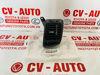 Picture of 55650-60120-B0, 5565060120B0 Cửa gió điều hòa Lexus LX470, Toyota Land Cruiser chính hãng