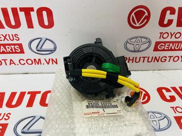 Hình ảnh của8430650210 84306-50210 Cáp còi Lexus LX570 Lexus LS600 Chính hãng